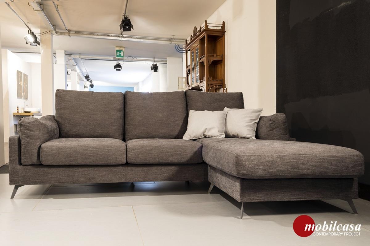 Axel Maxi divano cm. 256 sofas online sale on Mobilcasa Pisa