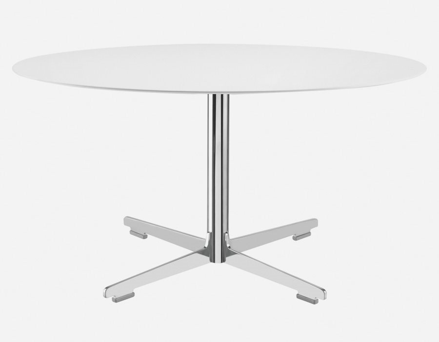 Alias Cross Table 572 Tavolo In Vendita Online Su Mobilcasa Pisa