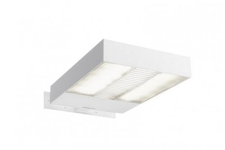 Artemide provoca parete lampada da parete lampada da esterno in