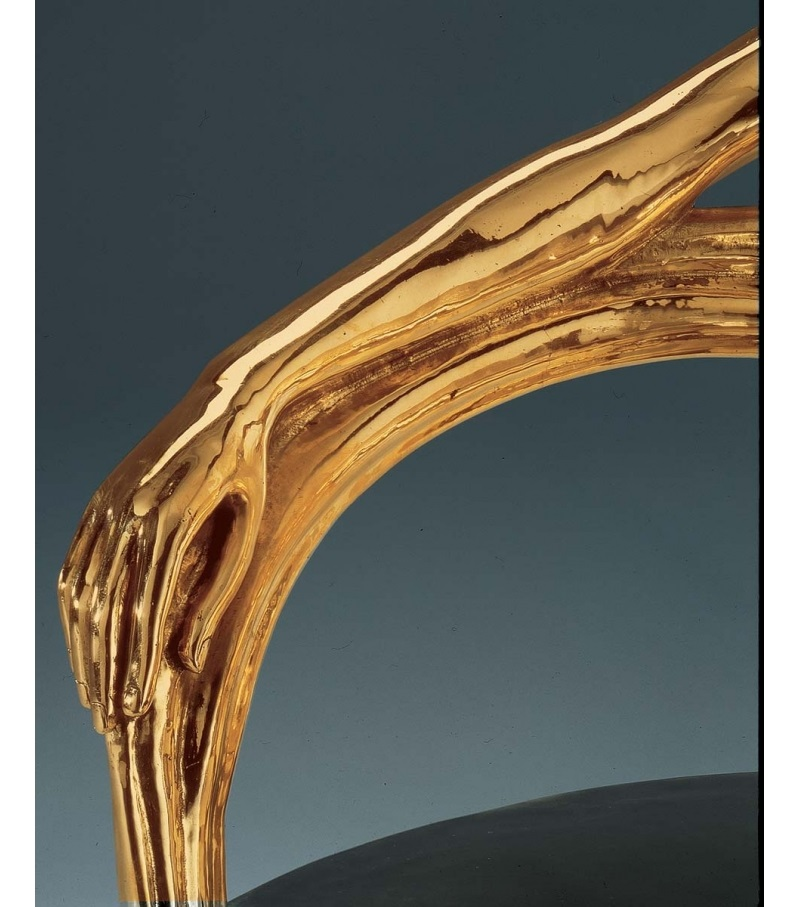 Barcelona Design Leda sedia sedia in vendita online su ...