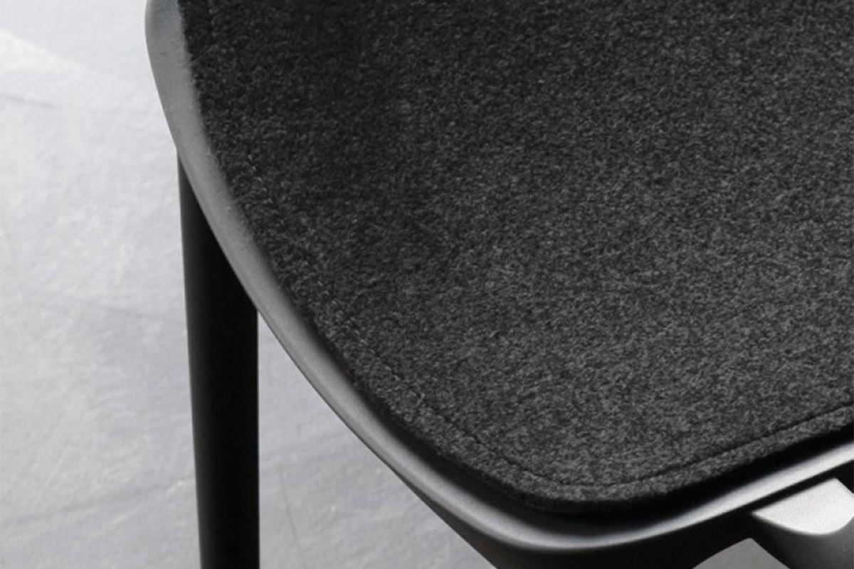 Bontempi hidra 04.15 pad sedia in vendita online su mobilcasa pisa