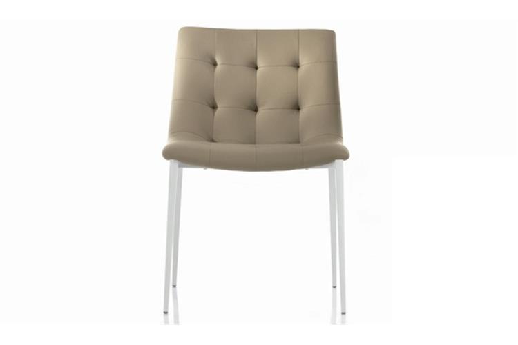 Bontempi kuga 40.38 sedia in vendita online su mobilcasa pisa