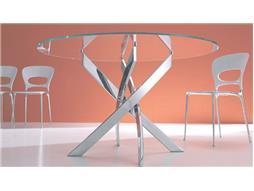 Bontempi kito tavolino in vendita online su mobilcasa pisa