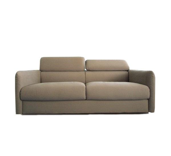 Divano Letto Piccolo.Campeggi Shell Divano Letto Matrimoniale Piccolo Sofa Bed Online