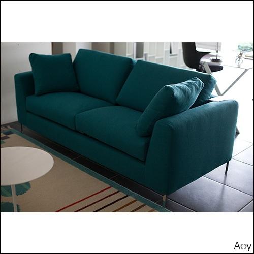 Campeggi Aoy divano divano letto in vendita online su Mobilcasa Pisa