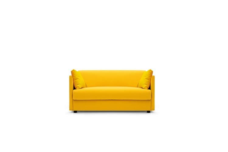 Piccolo Divano Letto.Campeggi Iboo Divano Letto Matrimoniale Piccolo Sofa Bed Online