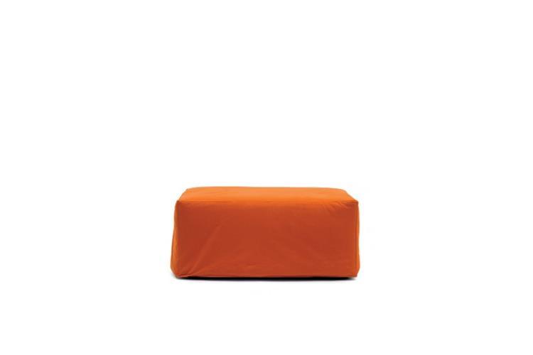 Campeggi XL pouf letto singolo e matrimoniale pouf letto ...