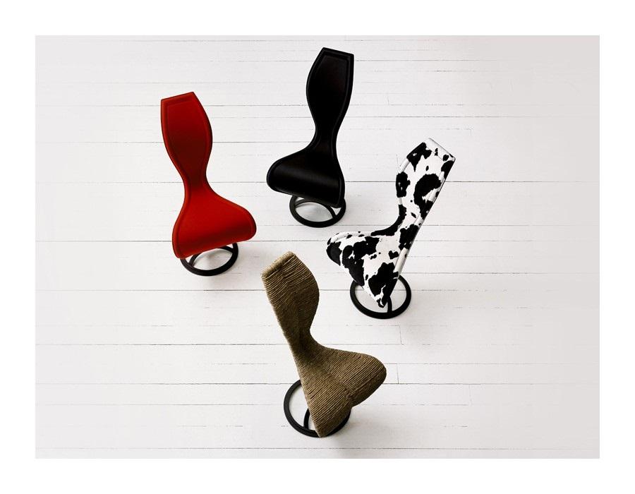 ottimi prezzi miglior sito web varietà larghe scarpe da