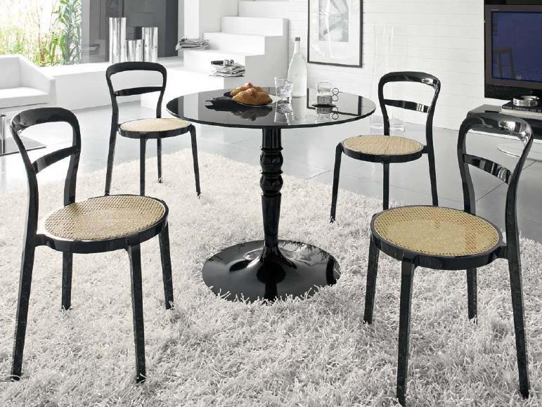 Connubia by Calligaris PLANET CB/4005-V tavolo in vendita ...