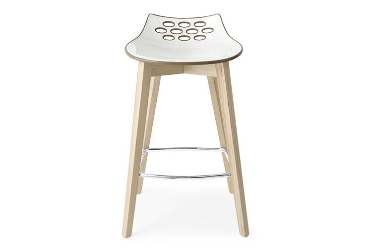 Connubia by calligaris cb stool online sale on mobilcasa pisa