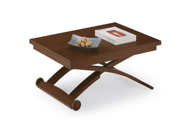 Connubia by Calligaris CB/490 tavolino in vendita online su ...