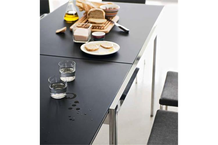 Best Tavolo Key Calligaris Images - Lepicentre.info - lepicentre.info