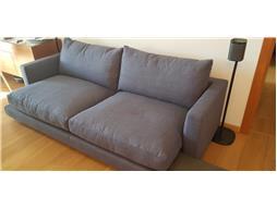 Flexform Long Island 05 Cod.12V03 divano online sale on ...