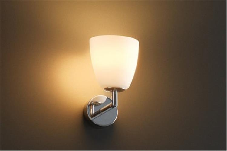 Plafoniere Da Parete Alternative : Fontanaarte lampada da parete in vendita