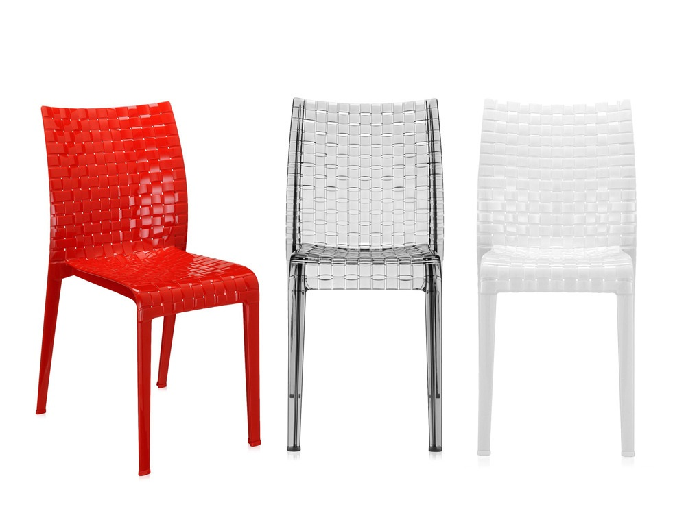 Kartell amiami sedia in vendita online su mobilcasa pisa