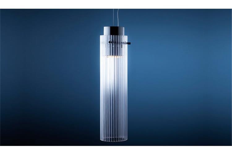 Kartell rifly lampada a sospensione in vendita online su