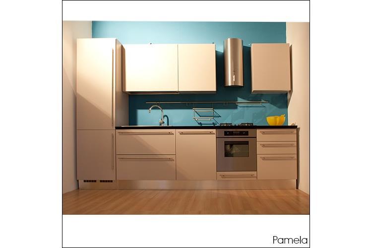 Lube Pamela cucine in vendita online su Mobilcasa Pisa