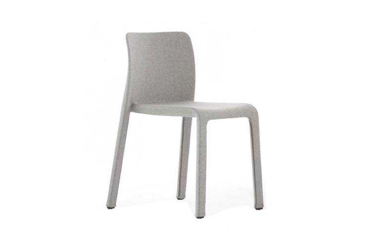 Magis First Sedia Imbottita sedia in vendita online su ...