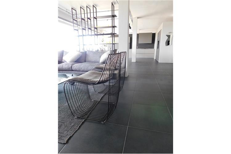 MDF Italia Sign - Coppia di poltroncine small armchair chair online ...