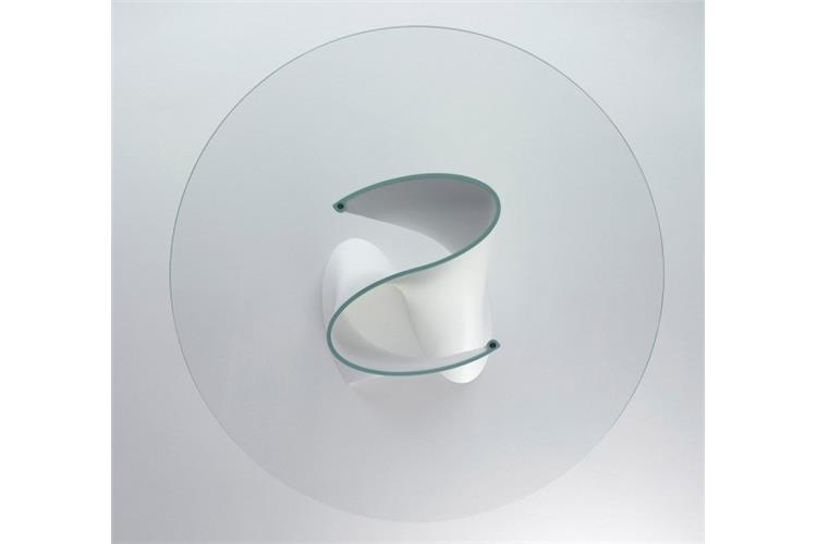 Tavolo Cristallo Temperato.S Table Tavolo Cristallo Temperato Trasparente