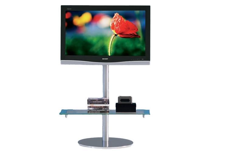 Porta Tv Tubo.Miniforms Tube Tv Stand Online Sale On Mobilcasa Pisa