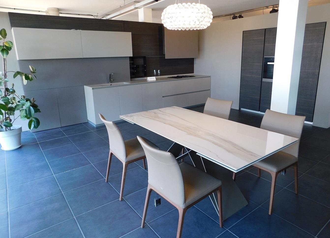 Modulnova MH6 kitchen online sale on Mobilcasa Pisa