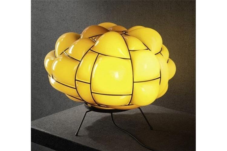 Pallucco Egg Lampada Da Tavolo Lampada Da Tavolo In Vendita Online Su Mobilcasa Pisa
