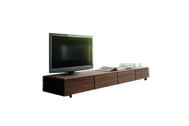 Porta Tv Porada.Porada Riga Tv 176 Tv Stand Online Sale On Mobilcasa Pisa