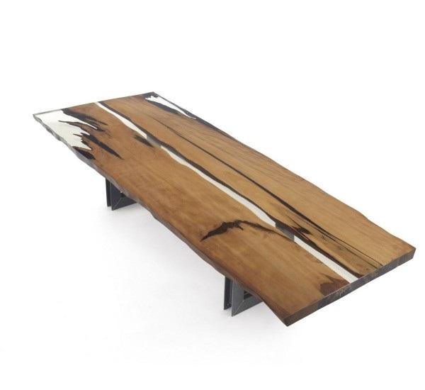 kauri beam tavolo