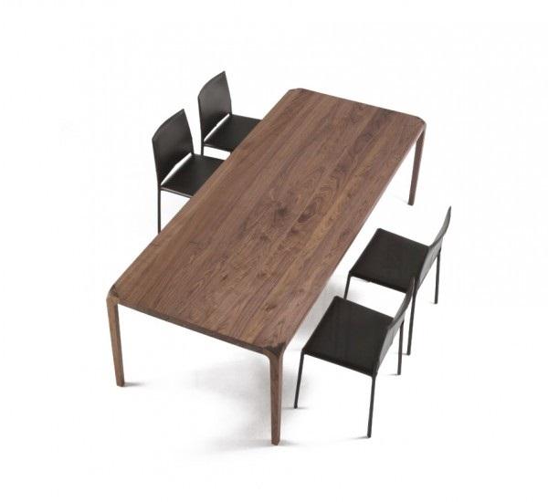 Riva 1920 Sleek - Tavolo table online sale on Mobilcasa Pisa