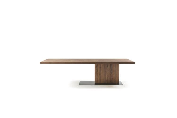 liam natura tavolo