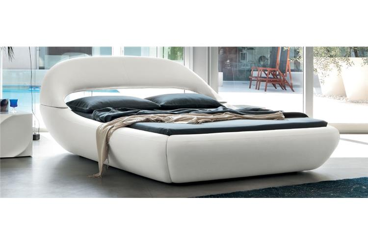 Letto Matrimoniale.Tonin Casa Letto Matrimoniale Sleepy 7863 Xl Bed Online Sale On