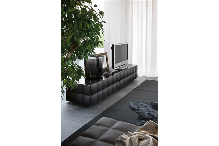 Tonin Casa Porta TV Venice 8258 single furniture online sale on ...
