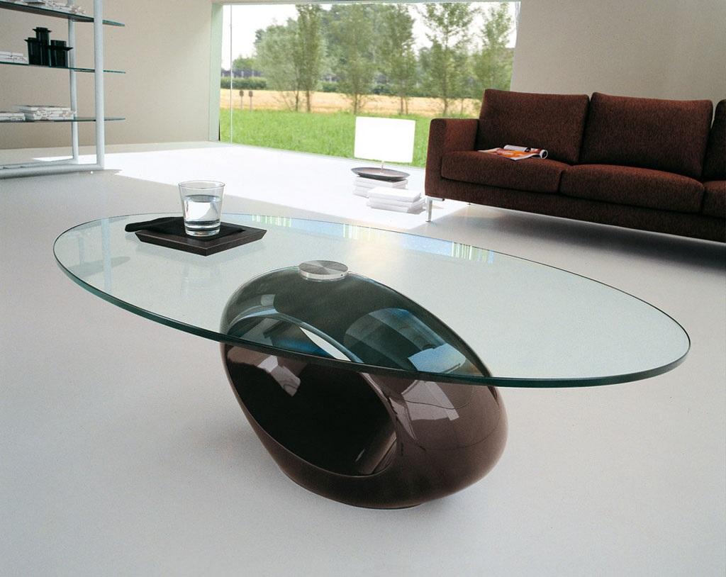 Tavolino Dubai Tonin Casa.Tonin Casa Tavolino Dubai 6608 Small Table Online Sale On